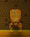 泰拉瑞亚boss蜂王怎么召唤 蜂王掉落物品及详细攻略