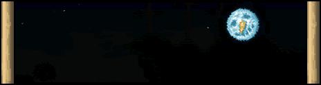 泰拉瑞亚霜月怎么召唤 泰拉瑞亚霜月事件打法详细攻略